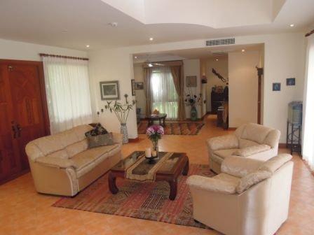 Laguna Village Residence –  Outstanding 4 Bedroom Pool Villa
