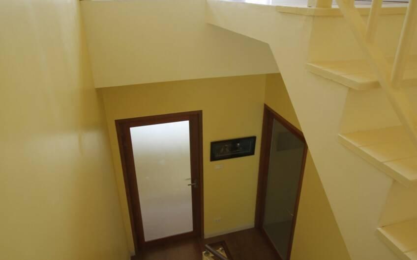 Stylish 3-Bedroom Townhouse in Kamala