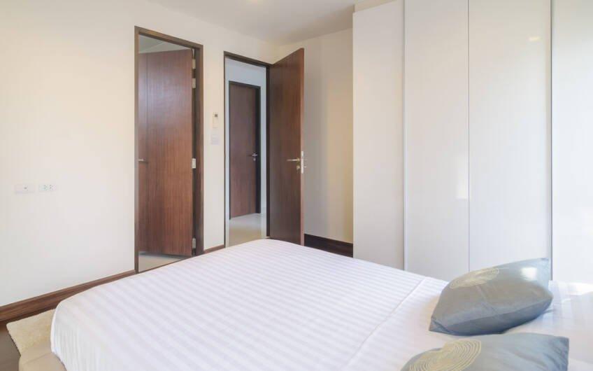 Laguna Park – 4-Bedroom Pool Villa