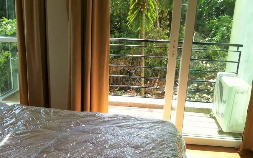 Royal Place – 1-Bedroom Condo in The Centre of Phuket
