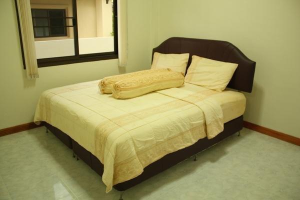 Detached 3-Bedroom House on Phuket's East Coast