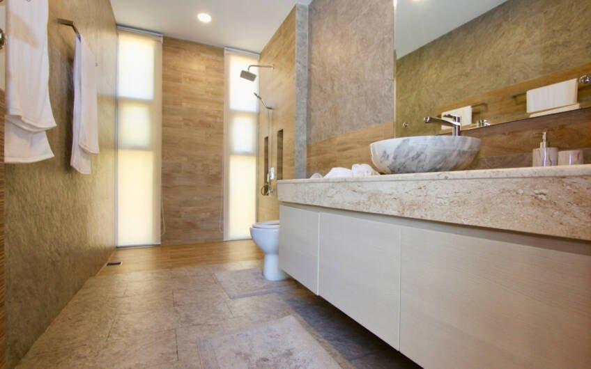 Orbita – Boutique Development of 2 & 3-Bedroom Pool Villas in Rawai