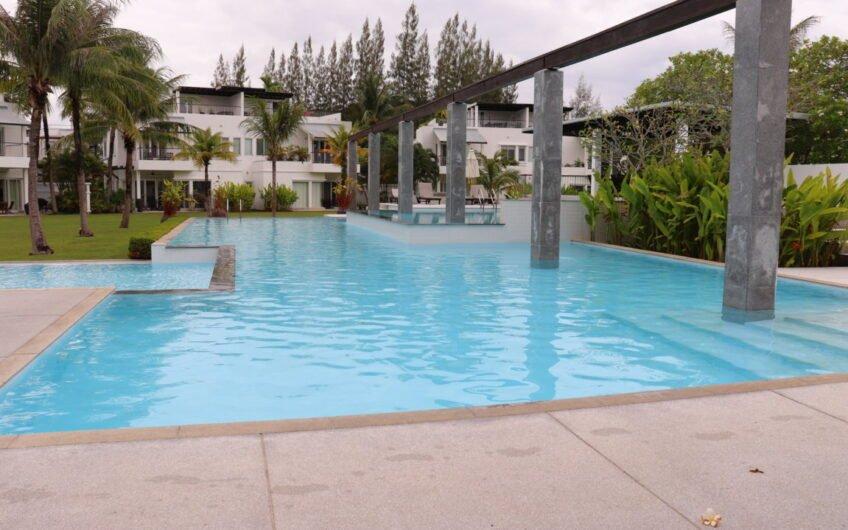 Grove Gardens – Spacious 3-Bedroom Condominium in Cape Yamu